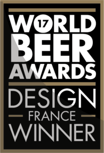 burdigala biere du bassin d'arcachon world beer awards